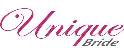 Unique Bride Magazine