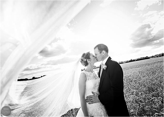 Wedding_photos_at_Shustoke_Farm_Barns_by_HBA_Photography_0078