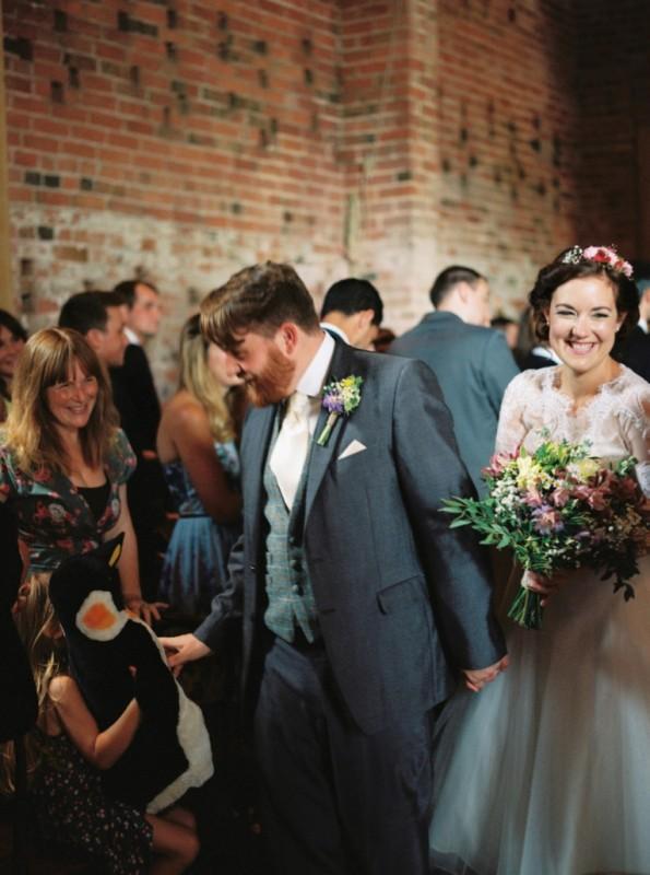 thumb_20150808_Hockey Wedding_TF 0350_1024