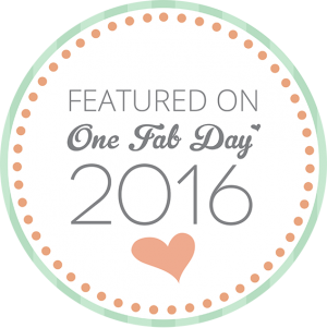 One-Fab-Day-Button-2016