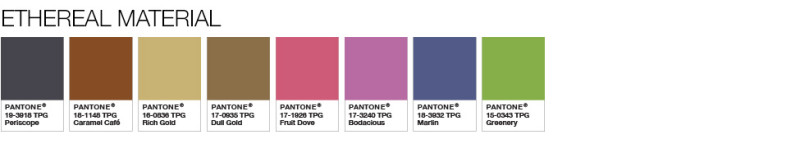Pantone-Color-of-the-Year-2017-Color-Palette-2