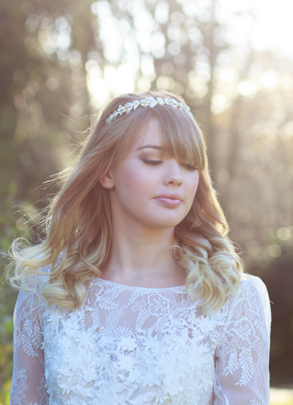 Sarah Brittain Edwards Photography Bosworth Hall Inspired Brides -6