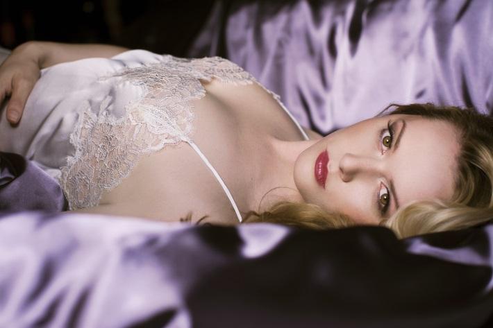 boudoir makeup artist west midlands